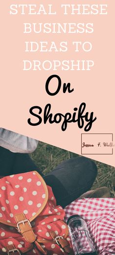 Shopify is the best e commerce platform to build your dropshipping business  on 877f03c8d