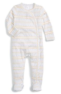 Nordstrom Baby One-Piece (Baby) available at #Nordstrom