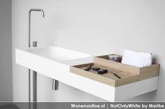 77 best wastafels images on pinterest bath room bathroom and