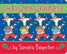Cover image for Sandra Boynton, Tiny Bird, Historical Fiction, Christmas Pictures, Childrens Books, Toddler Books, Hilarious, Board Book, Boom Boom