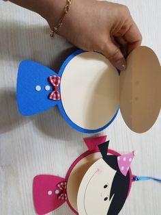 생일카드#어린이집카드#생일판#환경구성#카드만들기#어린이날선물 : 네이버 블로그