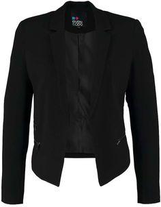 Even&Odd Blazer black #promotion