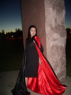 satin cloak photos - Recherche Google