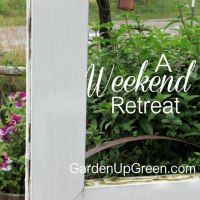 http://www.gardenupgreen.com/2016/06/a-weekend-retreat.html