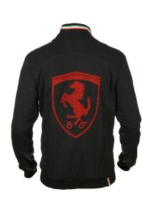 Puma Ferrari | BigSales.pl