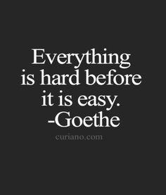 #true!