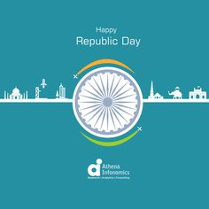 #republicday #republic #india #poster #design #2015 #greetings #indian #flag Independence Day Poster, Independence Day Wallpaper, Indian Independence Day, Happy Independence Day, Creative Poster Design, Creative Posters, Creative Words, Indian Flag Colors, Indian Flag Wallpaper