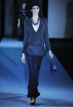 fashion heroines: FASHION HEROINES' LOOKBOOK ( From Milan Fashion Week)