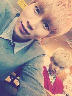 Eunkwang & Hyunsik