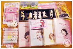 Il y a du réassort sur notre boutique en ligne !! ^O^ Regardez~~Est-ce qu'il y a des produits que vous attendez ?   -boutique kawaii en ligne - www.chezfee.com