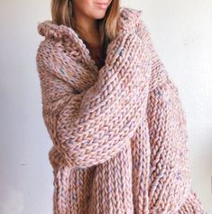 Excited to share this item from my shop: The Max Hoodie Cardigan sweater knitting pattern Knit Cardigan Pattern, Hoodie Pattern, Sweater Cardigan, Big Sweater, Chunky Knit Cardigan, Knitting Patterns Free, Knit Patterns, Crochet Pattern, Free Knitting