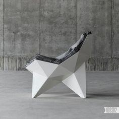http://leibal.com/furniture/q1-lounge/ #minimalism #minimalist #minimal