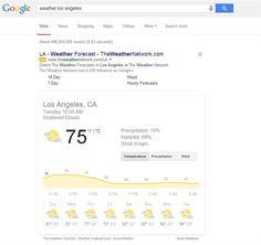20 Life-Changing Google Search Hacks 0 - https://www.facebook.com/diplyofficial