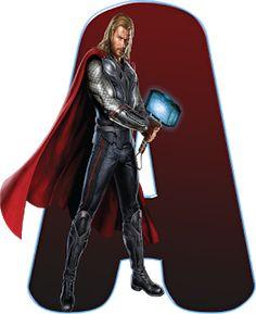 Hulk Spiderman, Hulk Marvel, Captain Marvel, Batman, Superhero Letters, Superhero Classroom, Superhero Party, Thor, Childrens Holidays