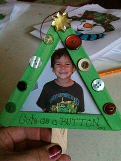 Christmas Crafts for parents Christmas Songs Jesus Telugu as Christmas Diy Crafts Images an Christmas Tree Mascot an Christmas Vacation Car on Christmas Crafts To Sell Kids Crafts, Preschool Christmas Crafts, Classroom Crafts, Christmas Activities, Christmas Projects, Christmas Themes, Holiday Crafts, Christmas Diy, Christmas Vacation