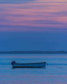 "197 mentions J'aime, 2 commentaires - Cape Cod DIEM™ (@capecod_diem) sur Instagram : ""{ P E A C E can be our gift to each other } . . #MOMENT by @lisadeyphotography #capecoddiem…"""