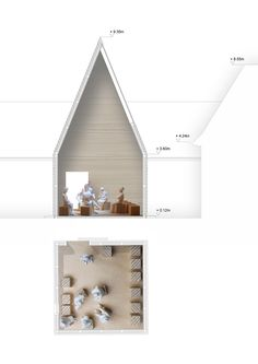 Shortlist für den BDA-Preis Schleswig-Holstein / Zwölf Finalisten - Architektur und Architekten - News / Meldungen / Nachrichten - BauNetz.de