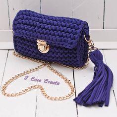 Сумочка для стильной малышки Размер 20*14*5 см Состав хлопок 100% Цена 650 грн без подкладки, 700 грн с подкладкой Для заказа Viber/direct, 099 28 58 726 #handmade #crocheting #crochetbags #bags #trend2017 #bohostyle #i_love_create #madeinukraine #вяжуназаказ #сумкиручнойработы #дизайнерскиесумки #сумкивналичии #сумкиназаказ #сумканацепочке #модныесумки #сумкабохо #куплюсумку #кроссбоди #детскиесумки #сумкадлядевочки #подаркиукраина #подарокдевушке #скоровесна #подаркиручнойработы