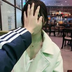 Images and videos of ulzzang couple Ulzzang Korean Girl, Ulzzang Couple, Couple Aesthetic, Aesthetic Girl, Cute Couples Goals, Couple Goals, Boy Best Friend, Korean Couple, Cute Relationships