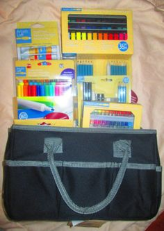 1000 Best I LOVE Art Supplies and Tools images  425f79722f596