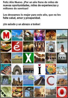 # maravillasdemexico