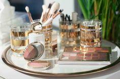 Amberly Cosmetics | Vi har åpnet pop-up-butikk i Stavanger sentrum! | Sminke og Hudpleie