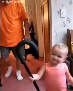 Cute Funny Baby Videos, Funny Baby Memes, Cute Funny Babies, Funny Videos For Kids, Some Funny Jokes, Best Funny Videos, Kids Videos, Cute Kids, Der Joker