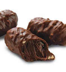 Chocolate Truffle Petite