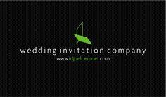 #Idjoeloemoet #weddingInvitation #wedding #company