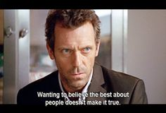 Dr House Quotes and Sayings | share this twitter linkedin facebook google pinterest more tumblr ...