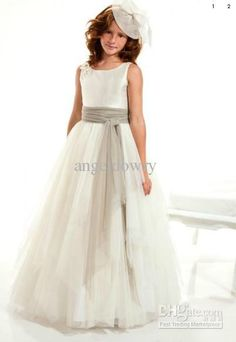 wholesale free wedding gown catalogs