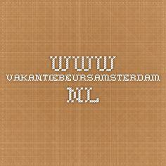 www.vakantiebeursamsterdam.nl