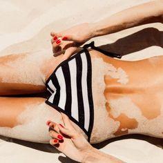 Bikinis, Swimwear, Character Design, Health Fitness, Casual, Creativity, Cooking, Bathing Suits, Kitchen