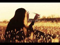 She's A Wildflower - Lauren Alaina  Fan Video created by Michelle Sedeno.