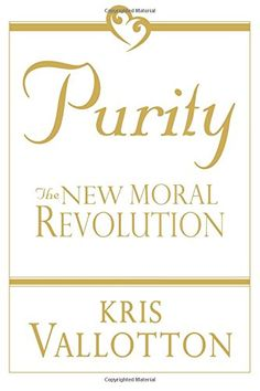 People worldwide are crying out for a sexual revolution! Counter to the sexual revolution of the this revolution values virginity and honors marriage. This revolution sees perversion as sin - not an acceptable post-modern mindset. Great Books To Read, My Books, This Book, Bill Johnson, Peer Pressure, Shake It Off, Morals, Teaching Tools, Book Recommendations