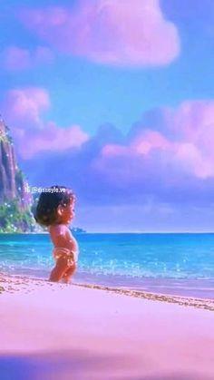 Baby Disney Characters, Disney Princess Movies, All Disney Princesses, Disney Princess Drawings, Disney Princess Pictures, Disney Pictures, Disney Drawings, Princesas Disney Hipster, Kawaii Disney
