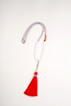 Hidden Desire Necklace