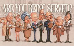 British Tv Comedies, British Comedy, Cartoon Pics, Cartoon Picture, Vicar Of Dibley, Are You Being Served, Uk Tv, Comedy Tv, Vintage Tv