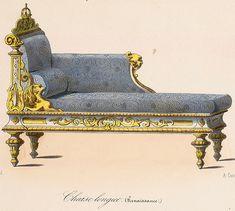 Home Design Ideas Deco Furniture, Barbie Furniture, French Furniture, Antique Furniture, Furniture Design, Regency Furniture, Wood Farnichar, Egyptian Furniture, Interior Architecture Drawing