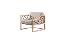 WEWOOD_Tree_loungechair_1