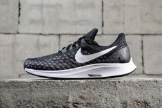 info for 2708a ce5a6 Nike Air Zoom Structure 35 942851- 001 Nike Air Zoom Pegasus, Famous Brands,
