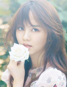 Korean Actresses - Kim So Hyun Asian Actors, Korean Actresses, Korean Actors, Kdrama, Korean Beauty, Asian Beauty, Kim Yu-jeong, Kpop, Korean Girl