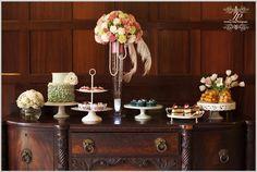 Our Marie-Antoinette photoshoot (http://www.jonathanpang-blog.com/)