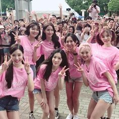Check out Girls Generation @ Iomoio Sooyoung, Yoona, Snsd, Kim Hyoyeon, Girls Generation Sunny, Girls' Generation Tiffany, Generation Photo, Girls' Generation Taeyeon, Kpop Girl Groups