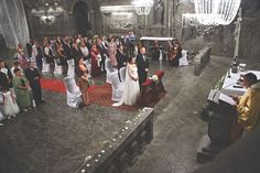kaplica św kingi ślub - Szukaj w Google