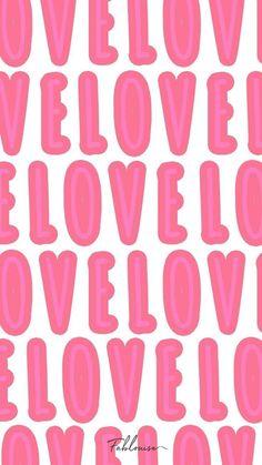 Cute Wallpaper Backgrounds, Love Wallpaper, Mobile Wallpaper, Cute Wallpapers, Holiday Wallpaper, Wallpaper Fofos, Abstract Iphone Wallpaper, Whatsapp Wallpaper, Cute Patterns Wallpaper