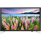 Samsung UN32J5205 - 32-Inch Full HD 1080p Smart LED HDTV