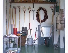 Don't take garage safety for granted. Make your space a safe place with these tips: Safety And Security, Home Security Systems, Garage Door Opener, Garage Doors, Home Safety Tips, Clean Garage, Safety First, Safe Place, Wardrobe Rack