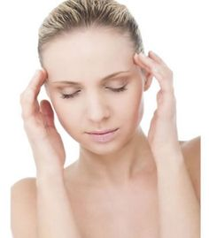 Remedies For Migraine Headaches Best Natural Home Remedies And Cures For Migraine Headaches