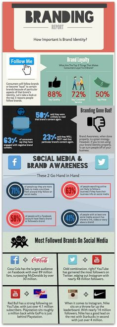#Infographic: The top 3 reasons customers become loyal to brands